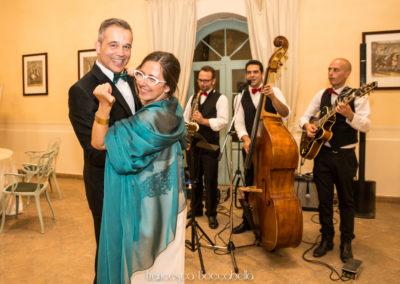 Boccabella fotografia -Giancarlo e Valeria -foto matrimonio-118