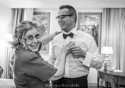 Boccabella fotografia -Giancarlo e Valeria -foto matrimonio-16