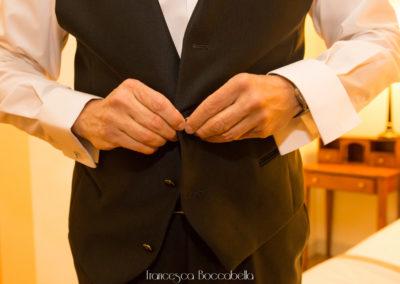 Boccabella fotografia -Giancarlo e Valeria -foto matrimonio-21