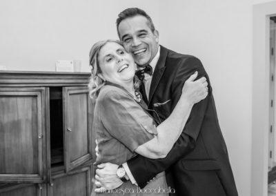 Boccabella fotografia -Giancarlo e Valeria -foto matrimonio-23