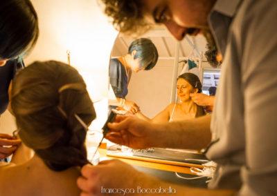 Boccabella fotografia -Giancarlo e Valeria -foto matrimonio-24