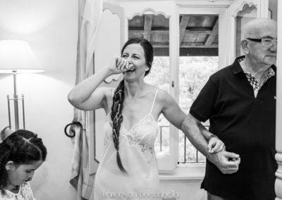 Boccabella fotografia -Giancarlo e Valeria -foto matrimonio-26