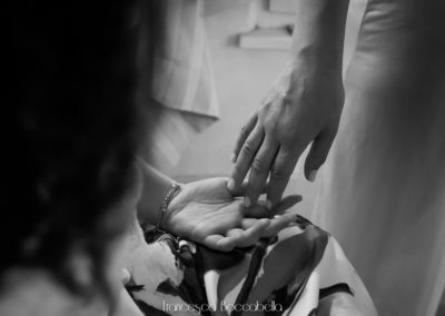 Boccabella fotografia -Giancarlo e Valeria -foto matrimonio-27