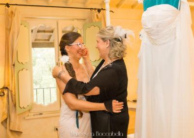 Boccabella fotografia -Giancarlo e Valeria -foto matrimonio-29
