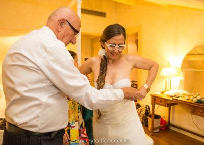 Boccabella fotografia -Giancarlo e Valeria -foto matrimonio-31