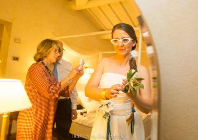 Boccabella fotografia -Giancarlo e Valeria -foto matrimonio-35