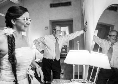 Boccabella fotografia -Giancarlo e Valeria -foto matrimonio-36