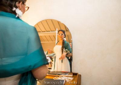 Boccabella fotografia -Giancarlo e Valeria -foto matrimonio-37