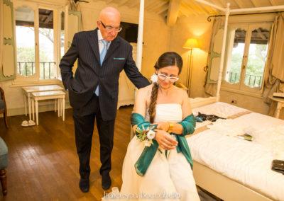 Boccabella fotografia -Giancarlo e Valeria -foto matrimonio-38