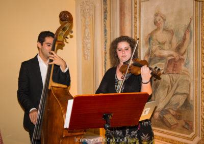 Boccabella fotografia -Giancarlo e Valeria -foto matrimonio-40