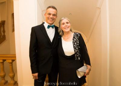 Boccabella fotografia -Giancarlo e Valeria -foto matrimonio-41