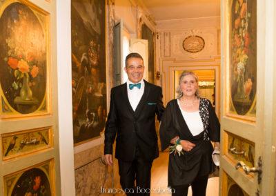 Boccabella fotografia -Giancarlo e Valeria -foto matrimonio-42