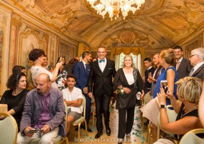 Boccabella fotografia -Giancarlo e Valeria -foto matrimonio-43