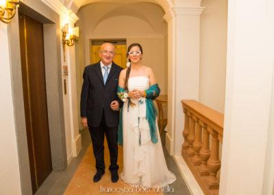 Boccabella fotografia -Giancarlo e Valeria -foto matrimonio-44