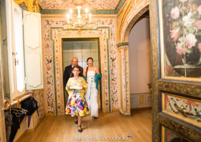 Boccabella fotografia -Giancarlo e Valeria -foto matrimonio-46