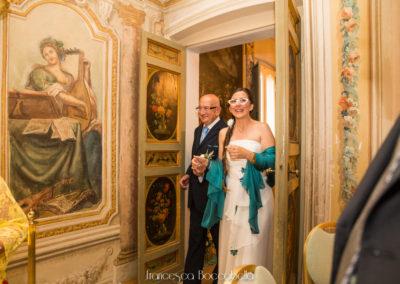 Boccabella fotografia -Giancarlo e Valeria -foto matrimonio-47