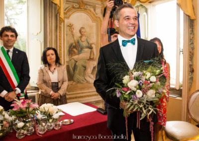 Boccabella fotografia -Giancarlo e Valeria -foto matrimonio-48