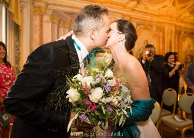 Boccabella fotografia -Giancarlo e Valeria -foto matrimonio-49