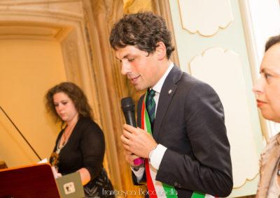 Boccabella fotografia -Giancarlo e Valeria -foto matrimonio-50