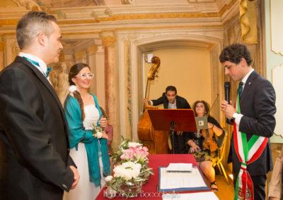 Boccabella fotografia -Giancarlo e Valeria -foto matrimonio-51