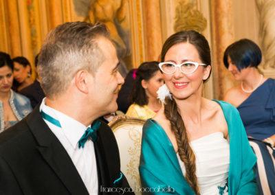 Boccabella fotografia -Giancarlo e Valeria -foto matrimonio-52