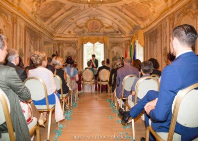 Boccabella fotografia -Giancarlo e Valeria -foto matrimonio-53