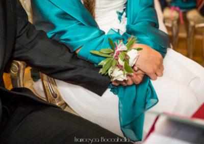 Boccabella fotografia -Giancarlo e Valeria -foto matrimonio-54