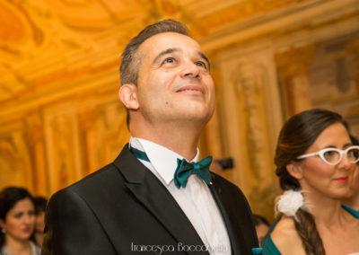 Boccabella fotografia -Giancarlo e Valeria -foto matrimonio-58