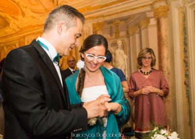 Boccabella fotografia -Giancarlo e Valeria -foto matrimonio-60