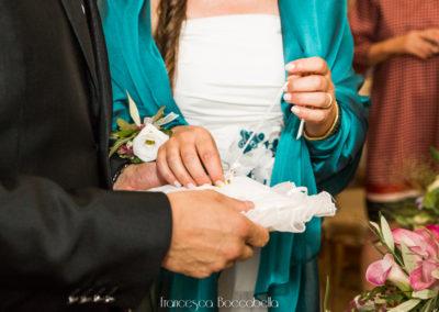 Boccabella fotografia -Giancarlo e Valeria -foto matrimonio-61