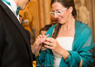 Boccabella fotografia -Giancarlo e Valeria -foto matrimonio-62