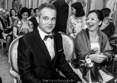 Boccabella fotografia -Giancarlo e Valeria -foto matrimonio-63