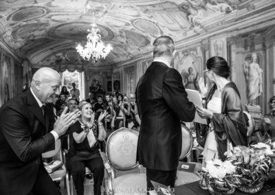 Boccabella fotografia -Giancarlo e Valeria -foto matrimonio-64