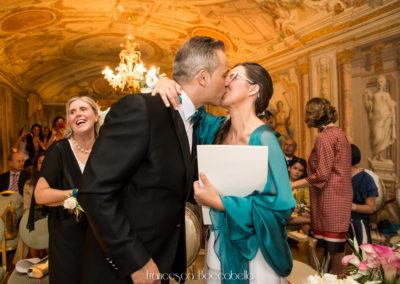 Boccabella fotografia -Giancarlo e Valeria -foto matrimonio-65