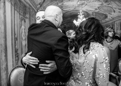 Boccabella fotografia -Giancarlo e Valeria -foto matrimonio-66