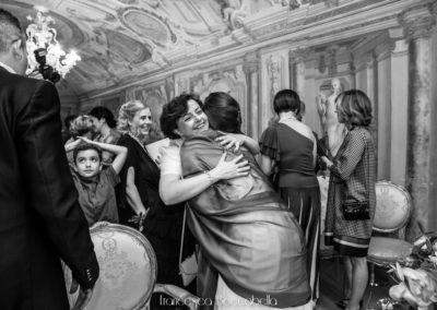 Boccabella fotografia -Giancarlo e Valeria -foto matrimonio-67
