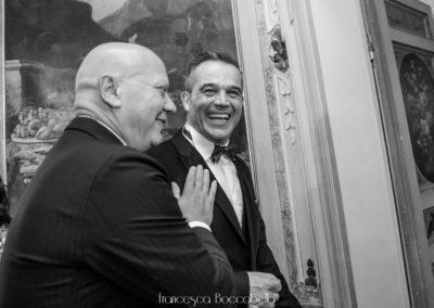 Boccabella fotografia -Giancarlo e Valeria -foto matrimonio-69