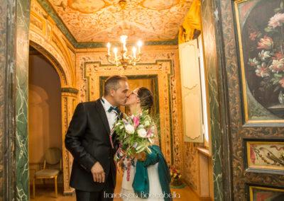 Boccabella fotografia -Giancarlo e Valeria -foto matrimonio-70