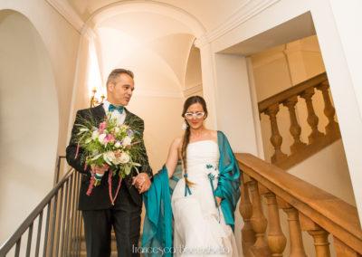 Boccabella fotografia -Giancarlo e Valeria -foto matrimonio-71