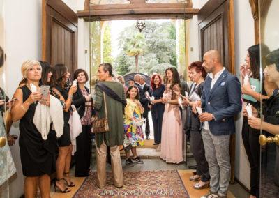 Boccabella fotografia -Giancarlo e Valeria -foto matrimonio-72