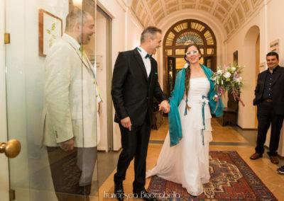 Boccabella fotografia -Giancarlo e Valeria -foto matrimonio-73