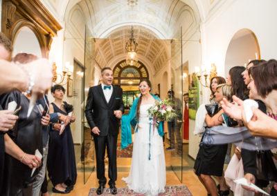 Boccabella fotografia -Giancarlo e Valeria -foto matrimonio-74