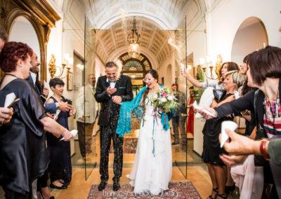 Boccabella fotografia -Giancarlo e Valeria -foto matrimonio-75