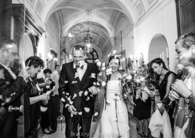 Boccabella fotografia -Giancarlo e Valeria -foto matrimonio-76