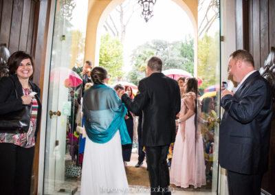 Boccabella fotografia -Giancarlo e Valeria -foto matrimonio-77