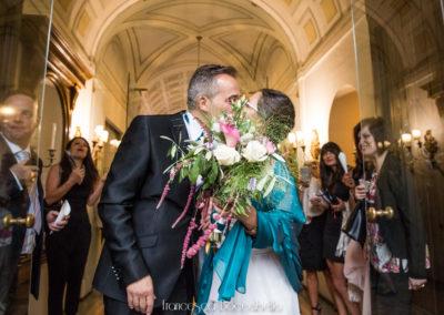 Boccabella fotografia -Giancarlo e Valeria -foto matrimonio-78