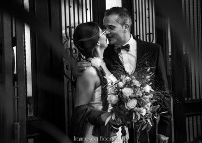Boccabella fotografia -Giancarlo e Valeria -foto matrimonio-82