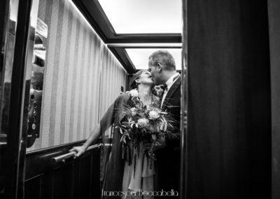 Boccabella fotografia -Giancarlo e Valeria -foto matrimonio-84