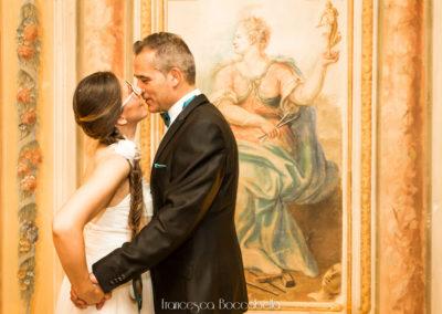 Boccabella fotografia -Giancarlo e Valeria -foto matrimonio-85