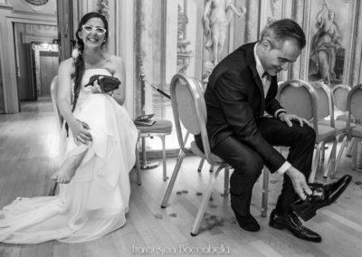 Boccabella fotografia -Giancarlo e Valeria -foto matrimonio-86